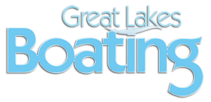 Great Lakes Boating